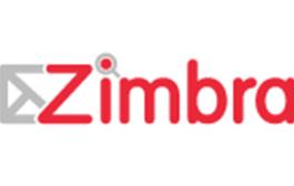 Comment desinstaller Zimbra