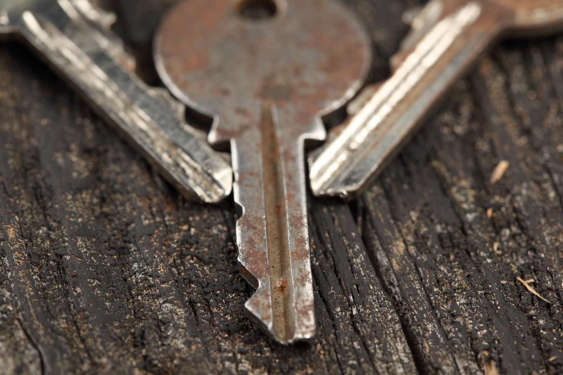 que faire quand la clef casse dans la serrure lokace. Black Bedroom Furniture Sets. Home Design Ideas