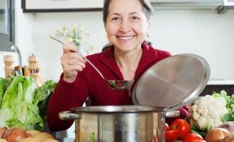Comment se nourrir moins cher?