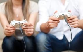 Les jeux vidéo les plus attendus de la rentrée 2014