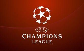 Qui va gagner la Ligue des Champions 2015?