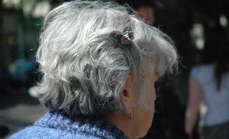 Famille, retraite: les femmes en situation délicate