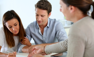Prêt personnel, crédit renouvelable et signature électronique