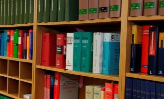 Comment bien choisir un avocat?