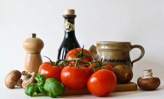 Comment avoir une alimentation saine?