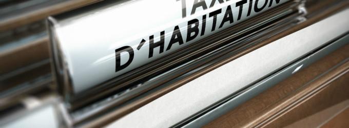 Quelle est la différence entre la taxe foncière et la taxe d'habitation?