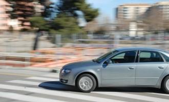 Acheter une voiture essence ou voiture diesel?