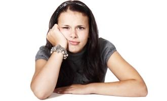 Comment lutter contre la fatigue?