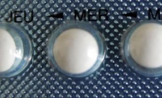 Minidril : aussi connue comme Ovranette en France, aide à réduire les douleurs pendant les règles