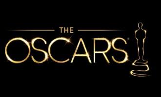 Le bilan des Oscars 2015