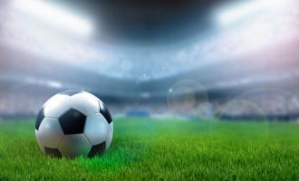 Comment choisir son ballon pour le foot?