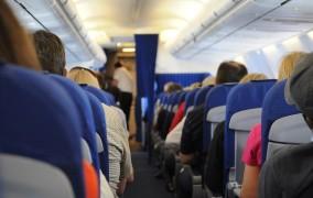 Les astuces pour vaincre la phobie de l'avion
