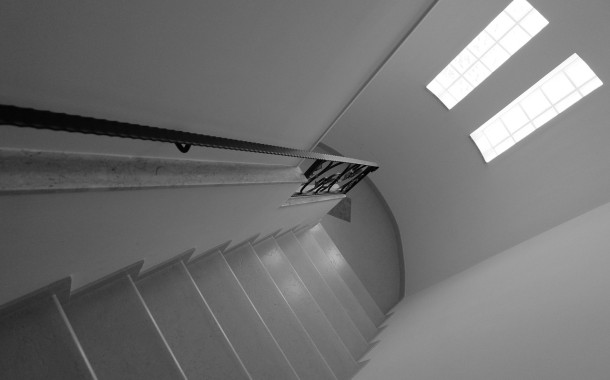 Les avantages du monte-escalier