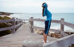 Quels sont les sports qui font maigrir ?