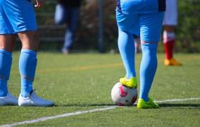 Choisir les protège-tibias pour faire du foot