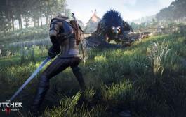 The Witcher 3 : Wild Hunt, un jeu à ne pas manquer