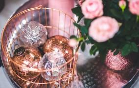 Préparez votre marketing de Noël pour votre site e-commerce