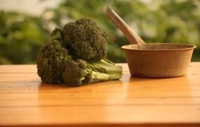 Quels légumes sont de saison entre octobre et décembre?