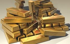 L'or et livret A : n'ont plus la cote !