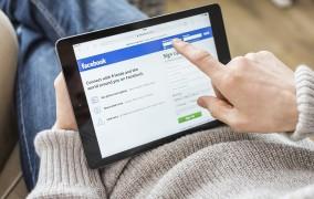 L'achat de likes, nouvelle tendance pour faire décoller ses profils sociaux ?