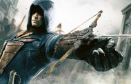 Le prochain Assassin's Creed sort à la fin du mois (novembre 2015)