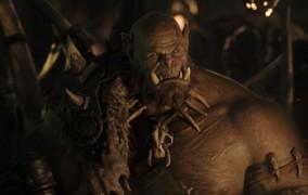 Warcraft, le film que tous les geeks attendent