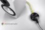 Chromecast Audio : écoutez votre musique en wifi à petit prix