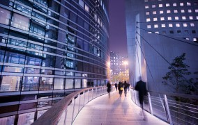 Création d'entreprise à Hong-Kong : Les avantages et les informations essentielles