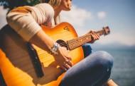La guitare : un instrument qui ne se démode pas