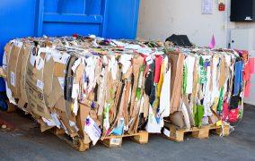Pourquoi l'emballage carton écologique est-il meilleur ?