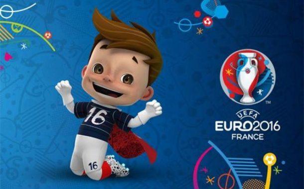 Croyez-vous en la France pour l'Euro 2016 ?
