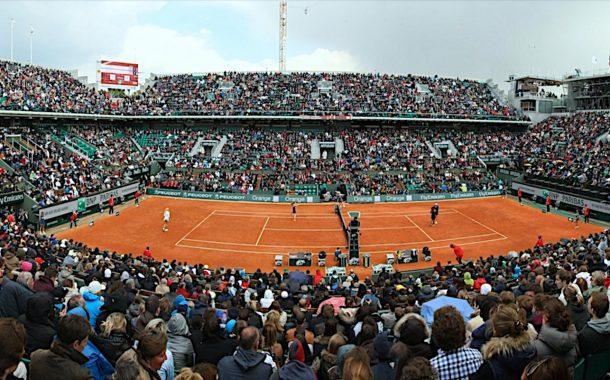 A quand un toit pour Roland Garros ?