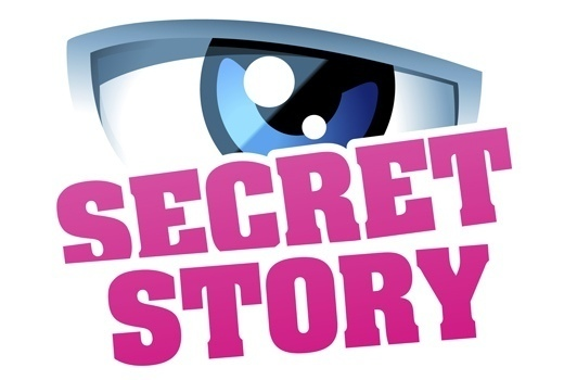 Secret-Story-6