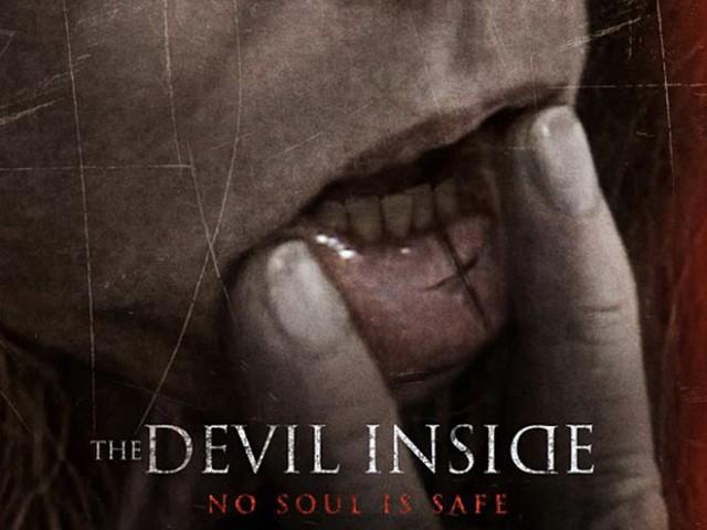 devil-inside-640x480