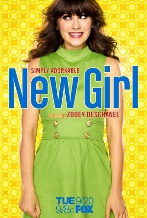 new_girl.62e83084027.w300