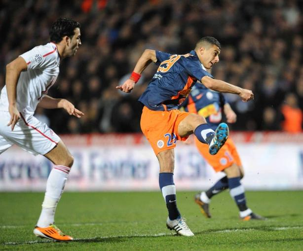 psg-montpellier-2012-2-2-2-2-ligue
