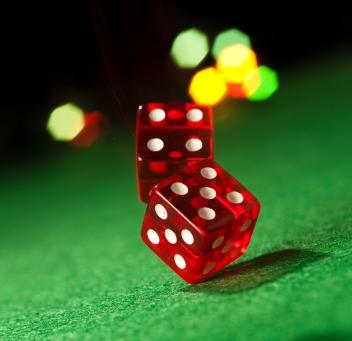 jeux d'argent addiction