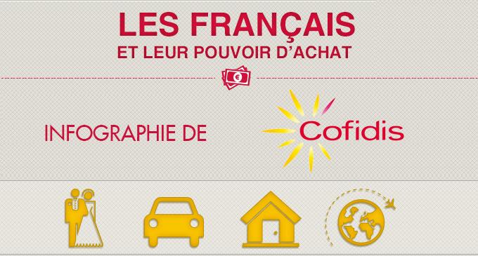 infographie-cofidis