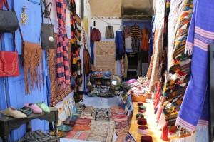 artisanat-maroc
