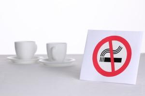 fumer-au-resto