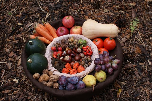 panier-fruits-legumes-automne