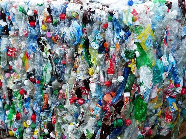 plastique Bisphénol