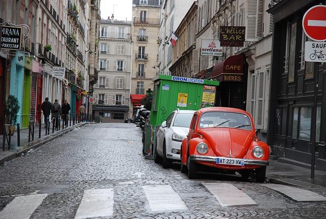 voiture-france