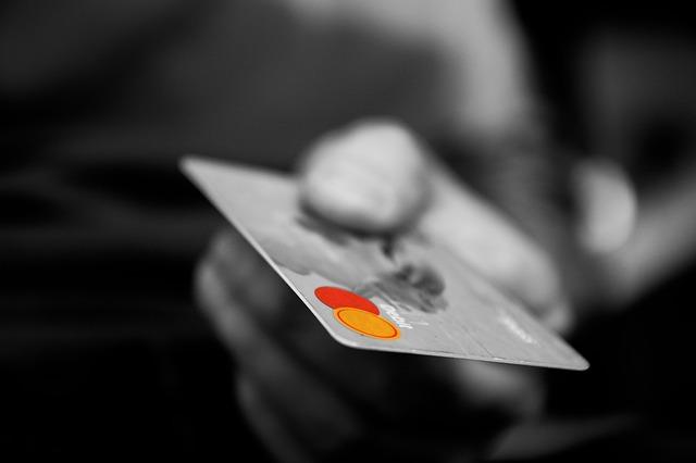 carte-de-paiement-master