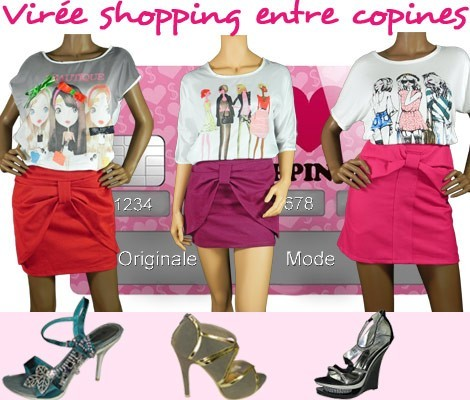 look-shopping-copines