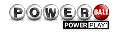 logo-powerball