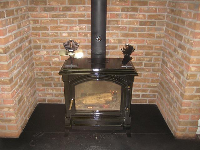 le po le bois est il plus cologique que le chauffage. Black Bedroom Furniture Sets. Home Design Ideas