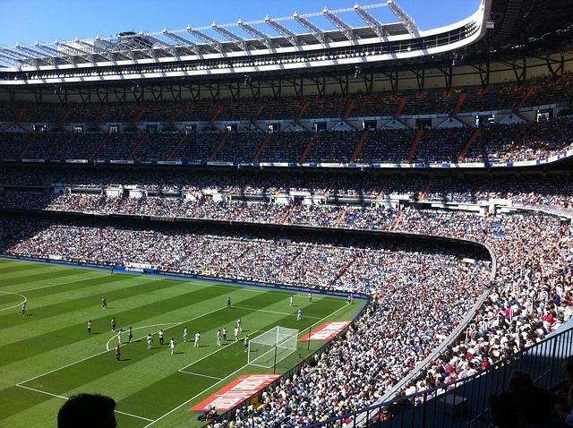 stade-foot-realmadrid