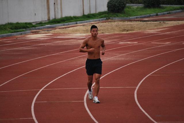 homme-run-sport