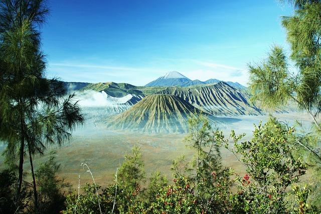 volcan-mont-bromo